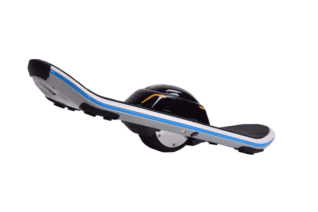 One Wheel Electric Scooter Skateboard Balancing Scooter E Neu