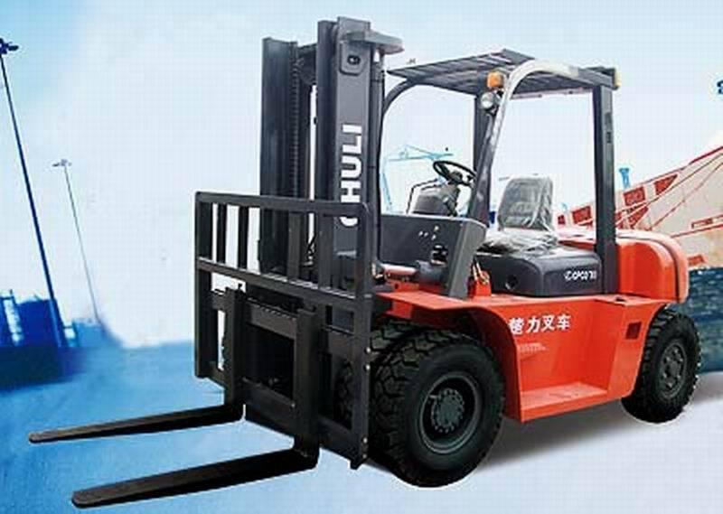 sell forklift(new forklift,diesel forklift)