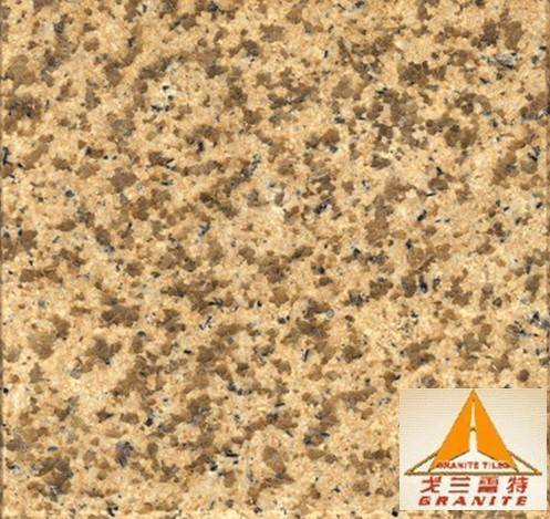yellow tiles/floor tiles/stone tiles/granite tiles/marble tiles