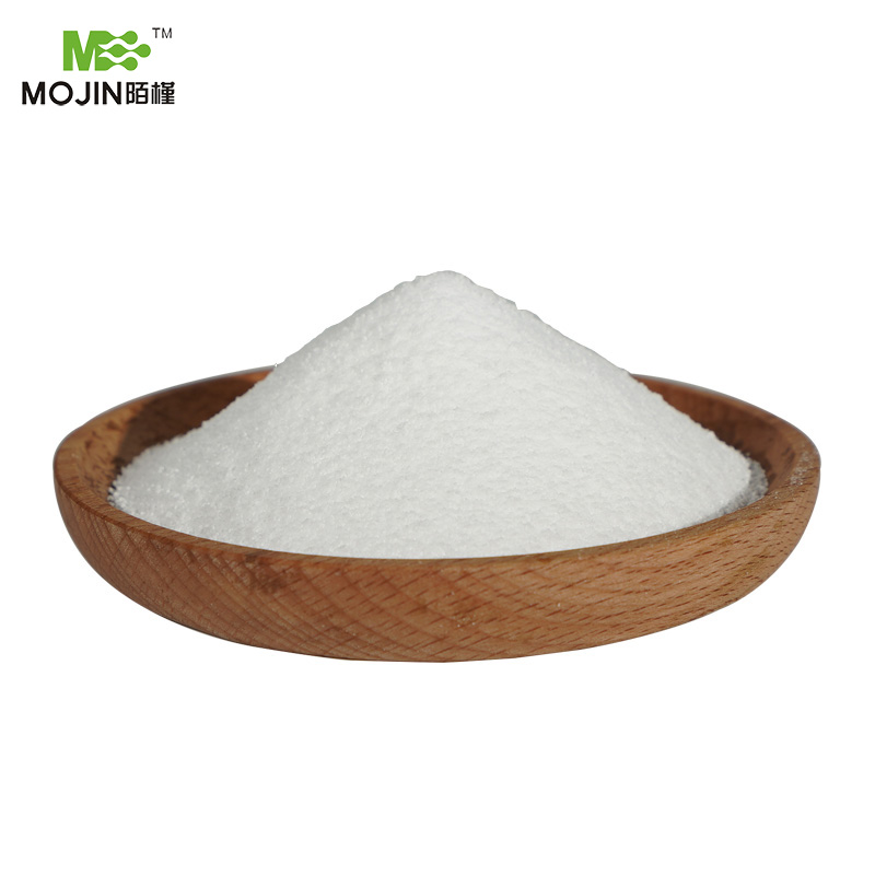 Manufacturer high quality m-aminophenol with best price CAS: 591-27-5