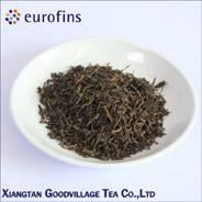 Yunnan High quality Loose Pu'Er Tea