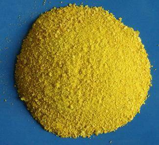 Sell Poly Aluminium Chloride(PAC) for water treatment