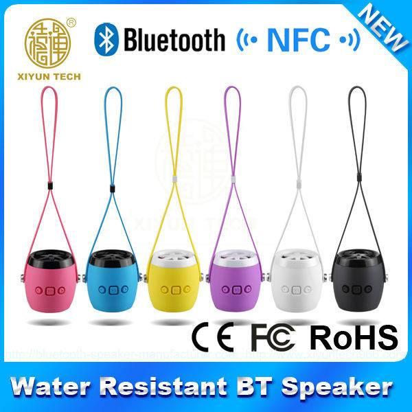 waterproof bluetooth speaker cheap wireless speaker