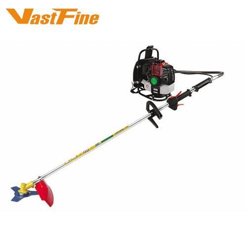 supply grass trimmer VFBG430A