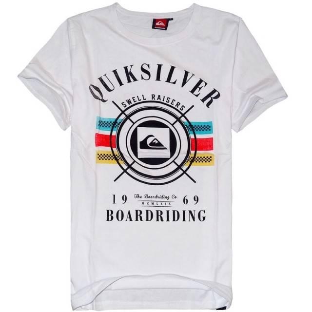 QS Mens T Shirts, fashion short sleeve t shirts