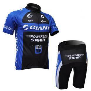 new type cycling wear