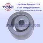 gas meter magnet