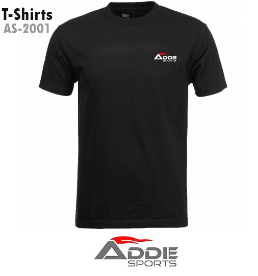 Want To Sell T-Shirts(Addie Sports)