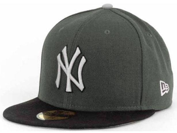 MLB newyork yankee 02