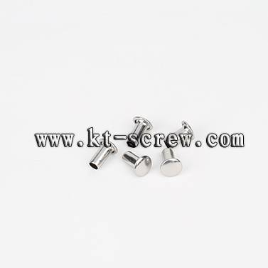 China screw manufacturer of Self drilling combination screw