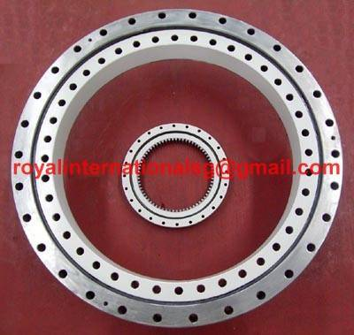 INA SKF ROTEK FAG ROLLIX NSK ROTHE ERDE slewing bearing ring replacement