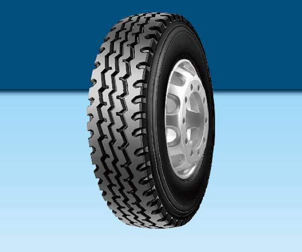 Sell MX928 TRUCK and BUS RADIAL TIRES