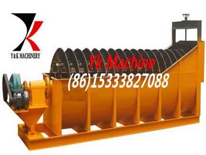 Characteristics of Drum Coal Slime Drying Equipment