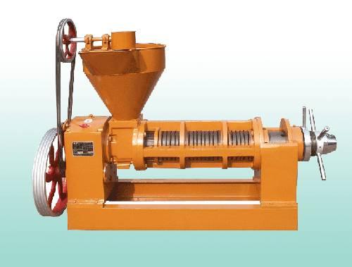 6YL160 6YL120 6YL100 oil press