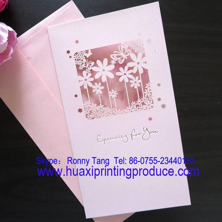 little card