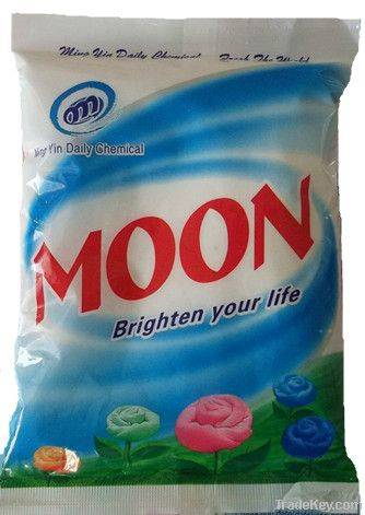 Detergent Laundry Powder with High Quality