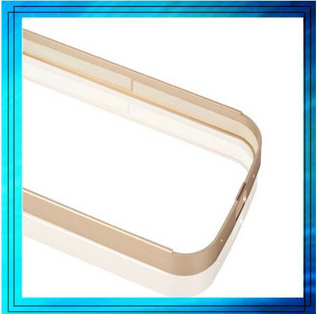 back case cover for samsung galaxy