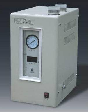 SPH-300 durable used hydrogen generators