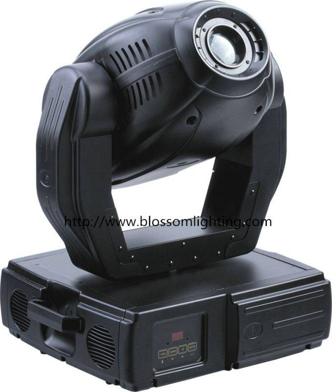 Robe 575W 14/16CH Moving Head Light BS-4004