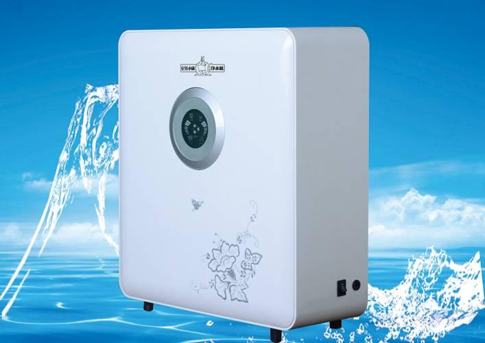 YJ-RO-008 ro water filter