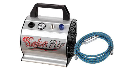 Salon Airbrush Make up Compressor as-176