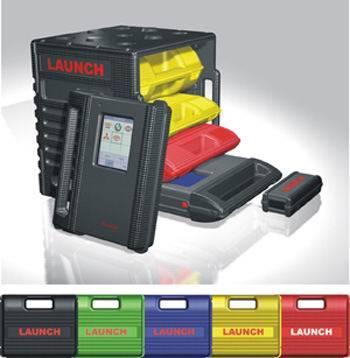 launch x431 tool,launch x431,x431 tool,launch scanner