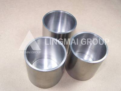 Tungsten Crucible Suppliers,Tungsten Crucible Manufacturers