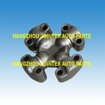 cardan joint for construction machinery and heavy equipment