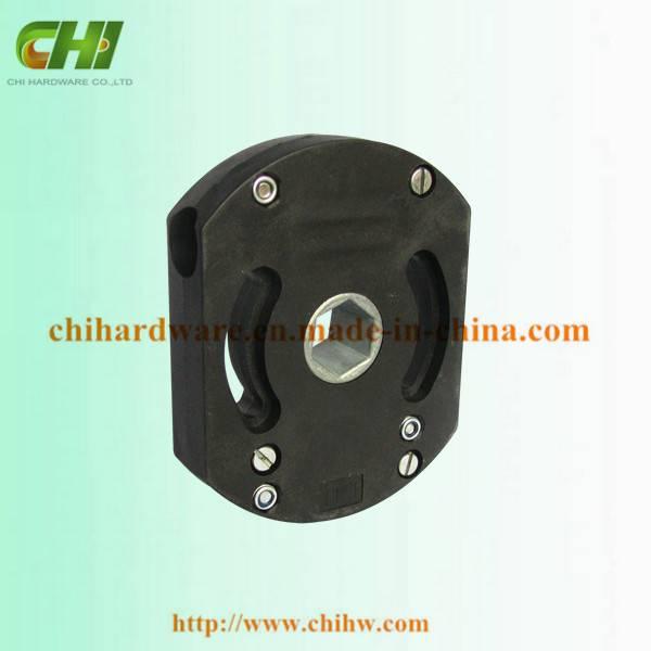 hardware of roller shutter
