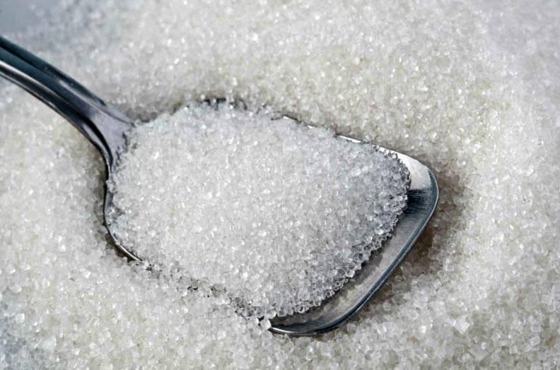 White Refined Brazil Sugar Icumsa 45, White Refined Beet Sugar Icumsa 45, Brown Sugar