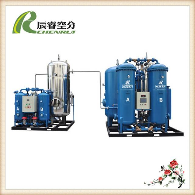 High quality psa nitrogen generator