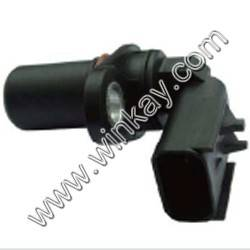 KAY-CS-S012 | Crankshaft Position Sensor | OEM NO.: 5269873, 5269873AA, 5269873AB, SU3334, 5S1941, P