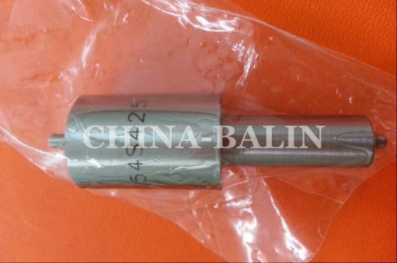 injector nozzle ZCK154S425 S type