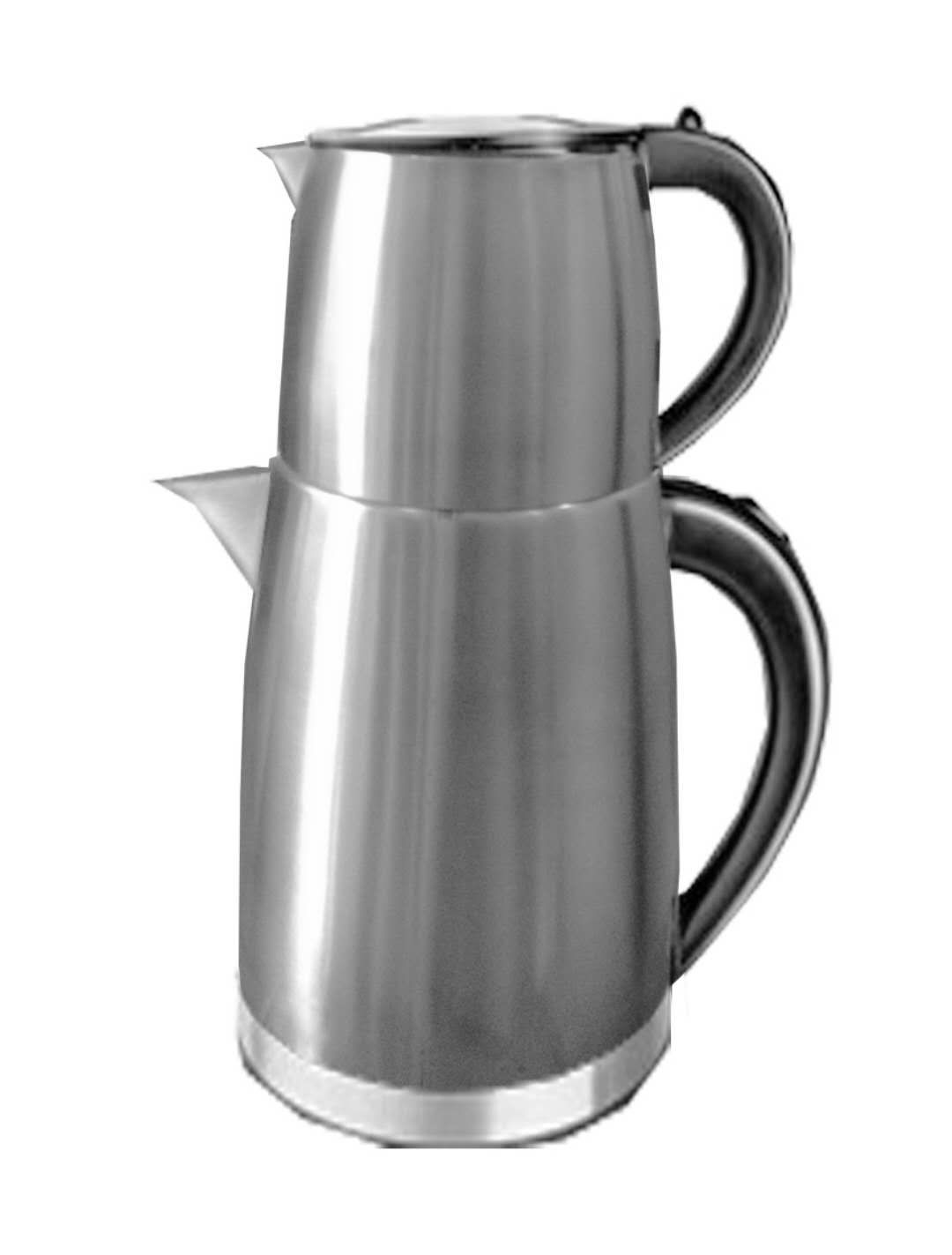 stainless electrical kettle