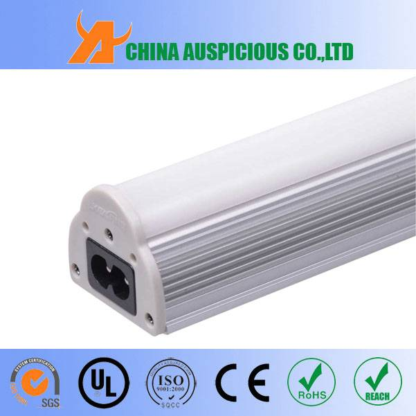 20w 3014 SMD 1200mm led t8 tube