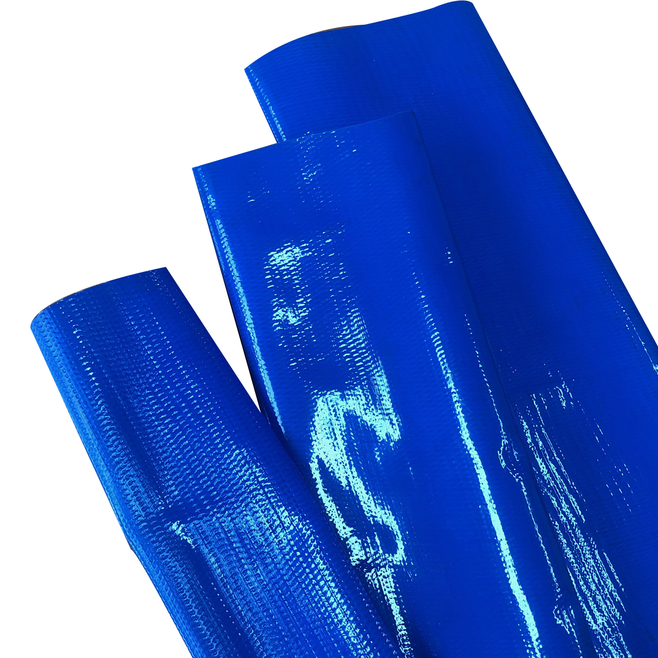 Discharge Hose for water pipe
