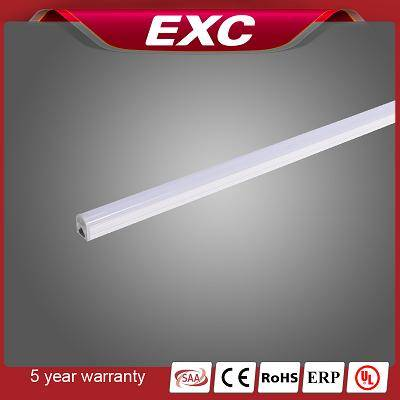 China factory 600mm 9w integrated LED T8 tube