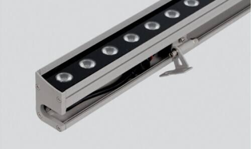 New type wire hidened LED Wall Washer,LED Floodlight,LED Liner Light,LED Light Bar