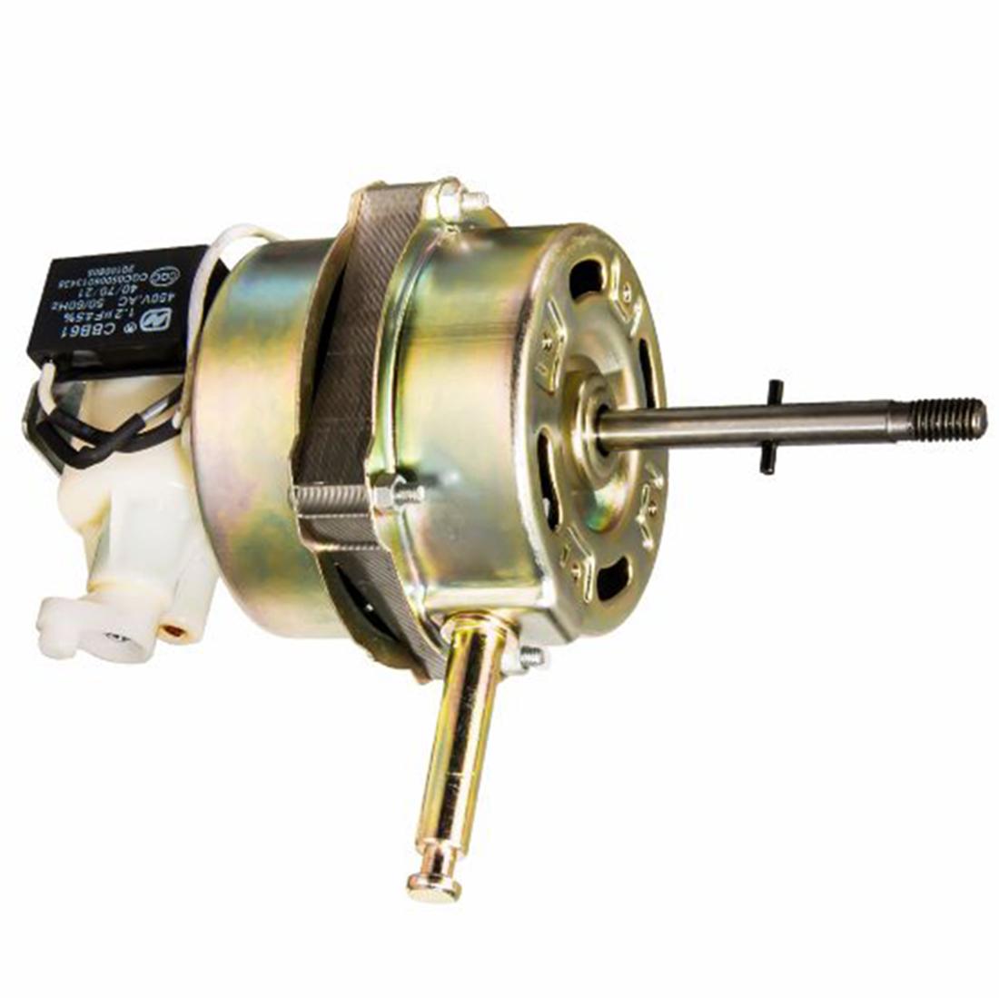 Stand Fan Full Copper Wire AC motor