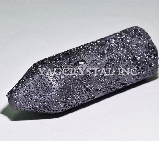 Sell AgGaSe2 intermediate infrared crystal