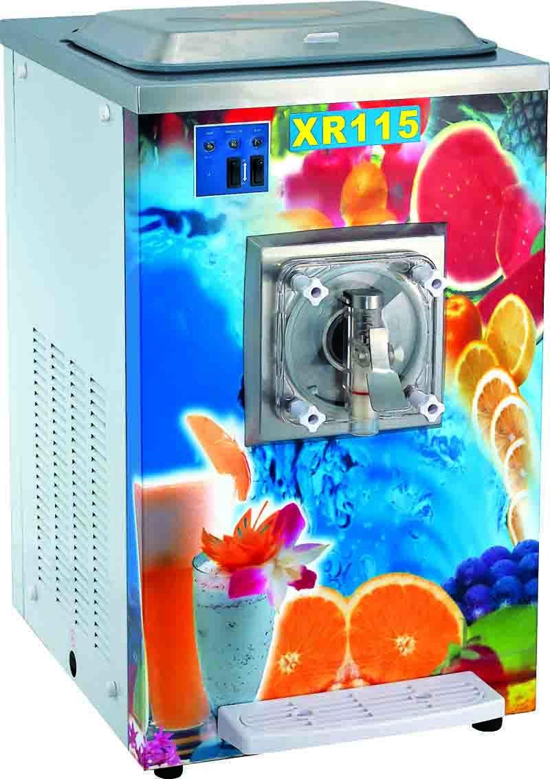 Sell Slush Freezer XR115