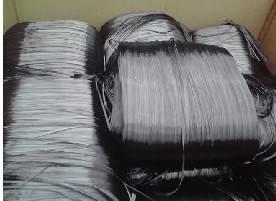 buy off grade carbon fiber