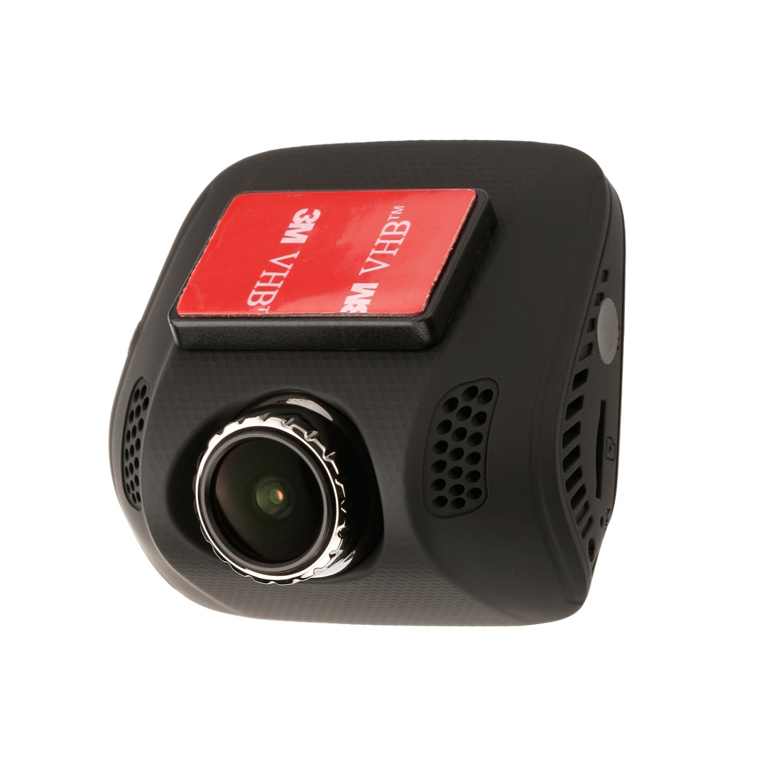 Hidden Wifi Dashboard Car Camera LD-4S