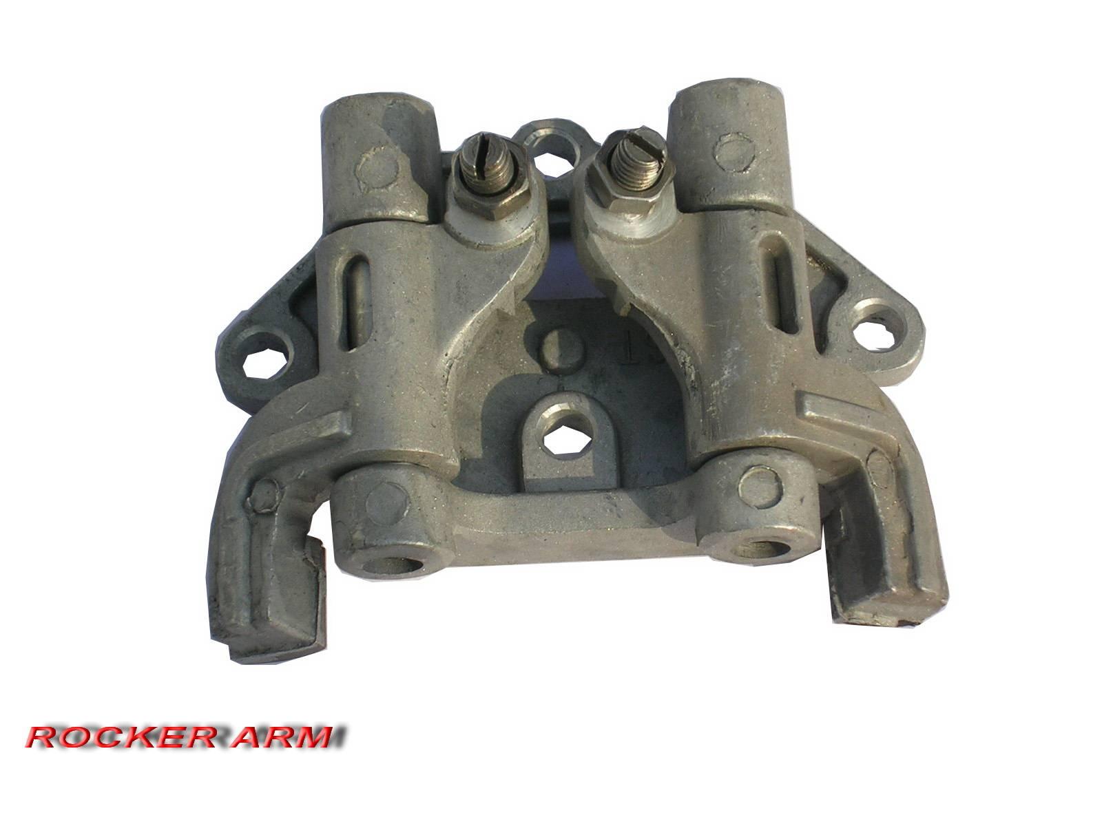 Rocker Arm (Generator's spare parts)