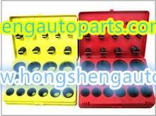 auto box G o ring kits