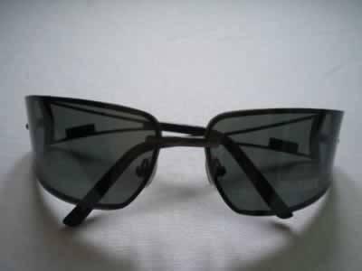 Special Curve lens Sunglasses