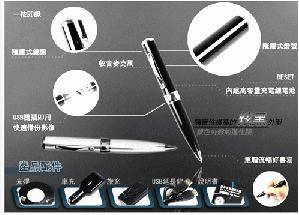 Digital Video Recorder Pen USB, Digital Video Pen Recorder Audio video usb, Micro Digital Video Reco