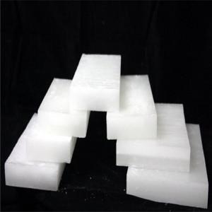Fully Refined Paraffin Wax, Paraffin Wax, 58-60
