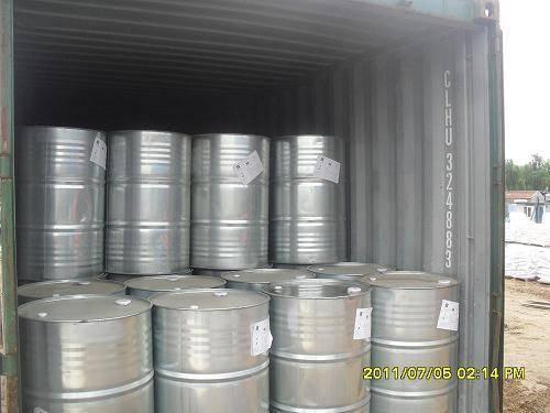 1-Chloro-2,2-Dichloroethylene