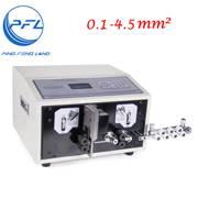 Electric Copper Wire Stripping Machine PFL-02